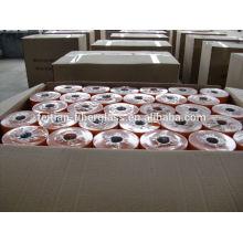 Maille renforcée en fibre de verre 125g / m2