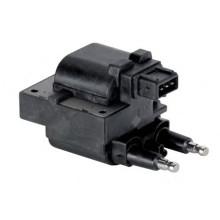 7701041607 7700863020 245066 ignition coil for renault safrane