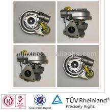 Turbo HT15 14201-C8700 Para o motor Nissan