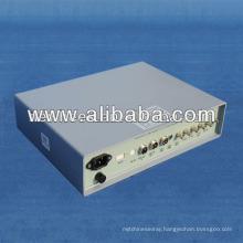 Newheek NK2005PRO8 CCD Camera Image Signal Processor