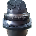 Doosan DH170 Travel Motor DH170 Final Drive MBEB037