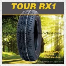 MPV Tire, RV Tire, SUV Tire, Van Tire (175/70R14 185/70R13)