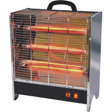 Spiral Heater 2100W or 1800W (SH-1800)