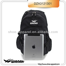 Mochila de mochila para laptop