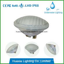 White AC12V IP68 PAR56 LED Swimming Underwater Pool Light