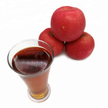 bulk package apple juice concentrate in brix:70+ / -1% factory price