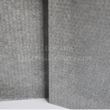4 multiply 8 reinforced magnesium oxide board of high strength