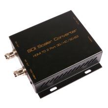 SDI скалер конвертер (HDCN0024M1)