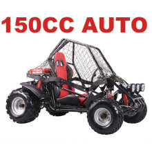 150CC AUTOMATIC OFF ROAD BUGGY(MC-461)