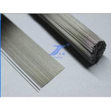Hot DIP Galvanized Cut Wire