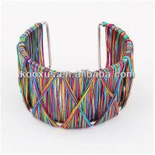Moda pulseiras bracelete pulseira bracelete pulseiras pulseira