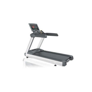 Commercial Tapis roulant Gym Professional