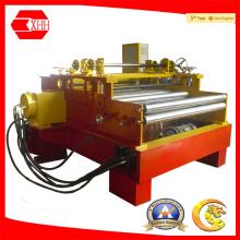Máquina de corte por corte de alumínio Straitting Fcs2.0-1300