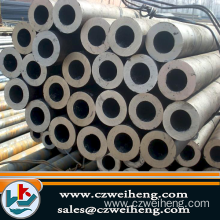 St37 St45.8 St52 Seamless Steel Tube