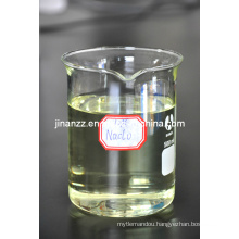 Food Grade Sodium Hypochlorite with High Purity