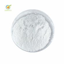 Trans-Pterostilbene Extract Powder 537-42-8 Pterostilbene