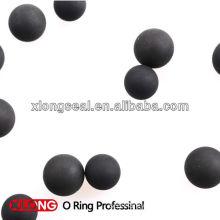 cricket rubber balls