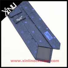 Top Quality Wholesale Silk Ties