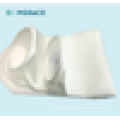 Liquid Filter PP/ PE/ PA/ Nylon Bag Filter (180*810mm)