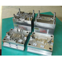 OEM High Quality Precision Plastic Injection Mold