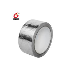 Aluminum Foil Tape with Good conductivity