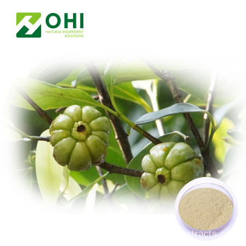 Garcinia Combogia Extract Hydroxycitricd acid Powder