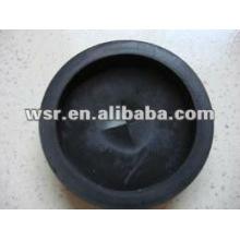 waterproof molded neoprene rubber gasket