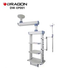 Medical Single Arm Endoscope Surgical Pendant