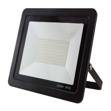50W High power LED Floodlight for outdoor