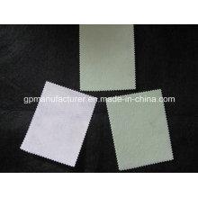 Sbs/APP Bitumen Waterproof Membrane Used Polyester Mat