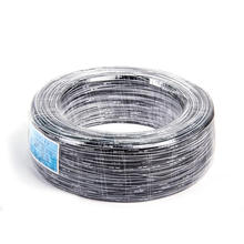 RS - 422 / 485 120 ohm 4 X ( 2 X 22 AWG ) SF / FTP aluminum MB cable Outdoor Installation Cable RS 485