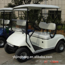 gas powered mini golf cart for sale