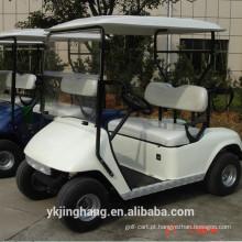 mini carrinho de golfe movido a gás para venda