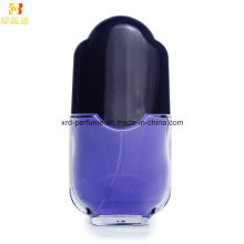 Factory Designer 50ml Women Perfume