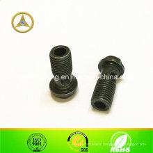Carbon Steel Hollow Screw