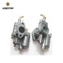SCL-2014030130 Cheap carburetor motorcycle spare parts