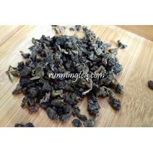 Чай Чай Гава Тайвань Чай Улун