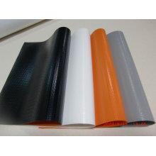 PVC Tarpaulin for Tent PVC Laminated Vinyl Tb1113
