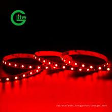 24V Flexible High CRI LED Strip RGBW 5050high Efficiency Dimmable LED Strip Light