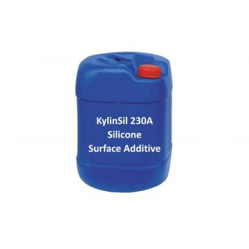 Silicone Flow and Leveling Additive Equivalent to BYK 302