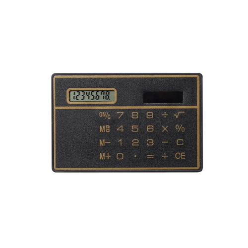 LM-2008 500 PROMOTION CALCULATOR (4)