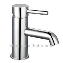 High Quality Single Lever Basin Mixer with Watermark, UPC, WARS and CE Approval