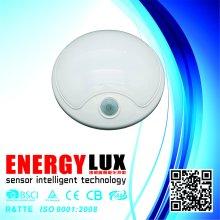 Es-Pl03 PIR Sensor LED Ceiling Lamp Light