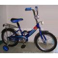 """16 """"vélos à cadre en acier pour enfants (BF1604)"""