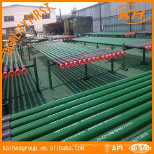 Huile de production de champ d'huile API 11AX 25-175RH / RW Rod Pump