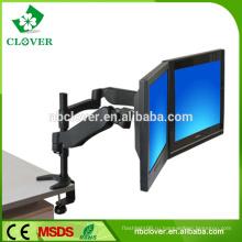 Новый дизайн телевизора кронштейн / телевизор настенное крепление / ЖК-кронштейн