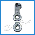 computer embroidery aluminum acme connecting rod