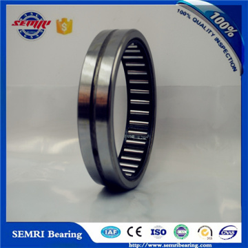 High Precision Rotation Needle Roller Bearing (NX2-005)