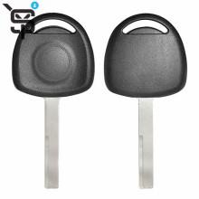 High quality remote key blank key