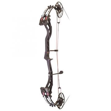 PSE - REACT COMPOUND BOW